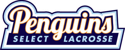 Penguins Select Lacrosse Club